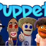 Rap Puppet Club Vol 1 Best Puppet Video and Streaming Service Contest Win Today
