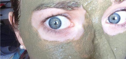 masque-anti-impuretes