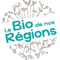 box_bio_region