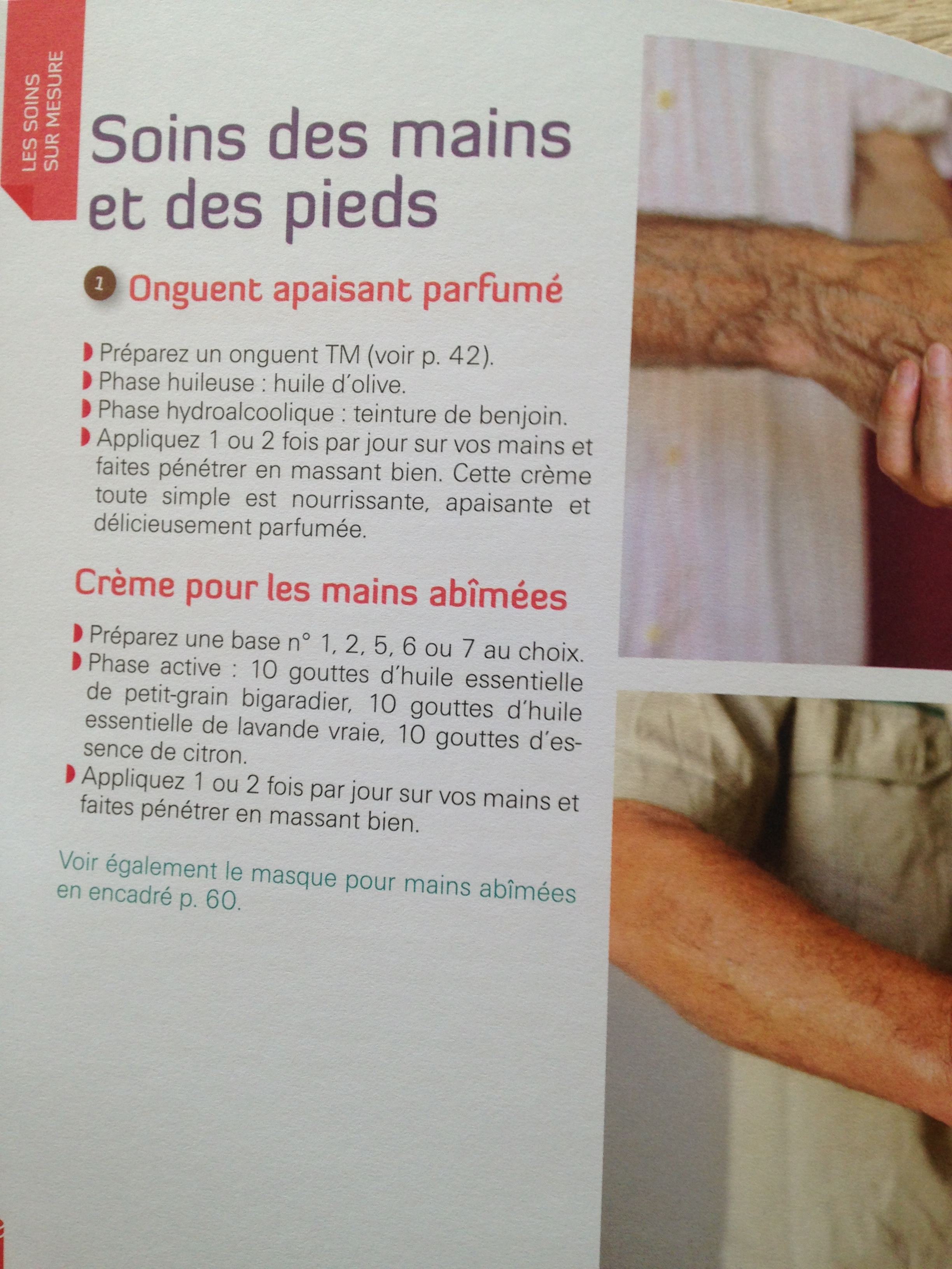 guide-soins