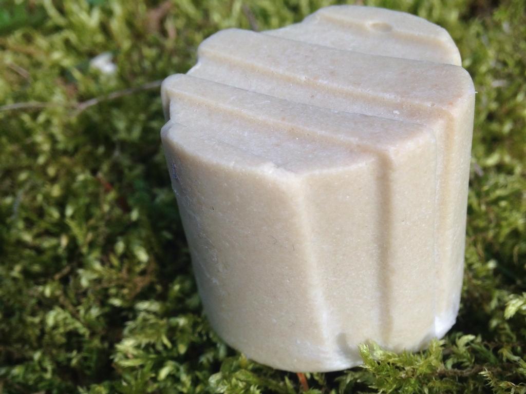 deodorant-solide-pachamamai