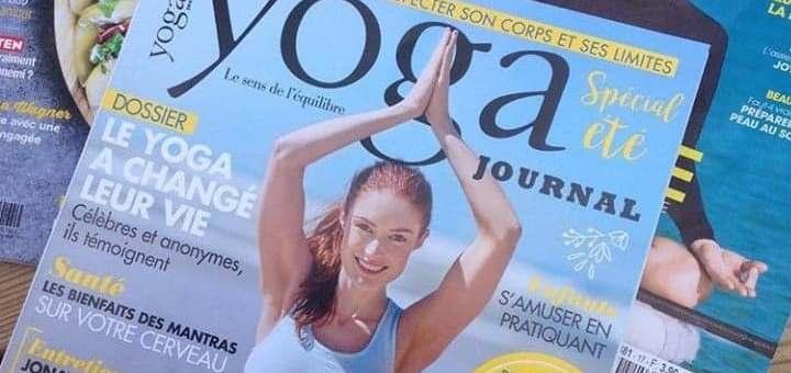 magazine-greenlife