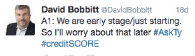 David Bobbitt_1