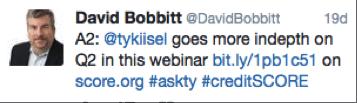 David Bobbitt_2