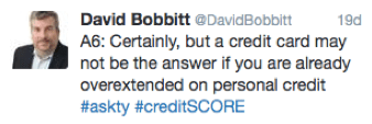David Bobbitt_4