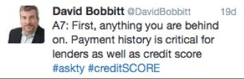 David Bobbitt_5