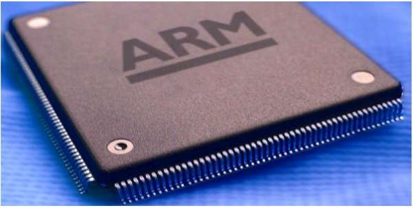 Opinion: Why ARM's Huawei Blockade Won't Have Substantive Effect on Huawei- PingWest