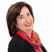 sofaer global research hk limited victor sofa professor spotlights mba br coller school of dr sharon moshayof consulting ltd