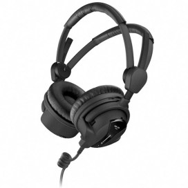 HD26 Pro Headphones