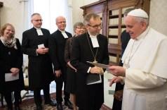 francisco-luteranos