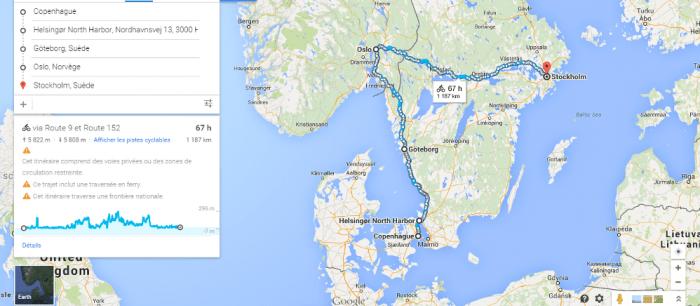 introduction-voyage-scandinavie