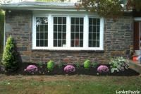 Beyer Front under Windows - GardenPuzzle - online garden ...