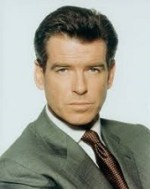 images pierce brosnan