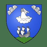 Les_Sables-d'Olonne Wappen