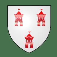 Talmont-Saint-Hilaire Wappen