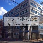 小林ビル・事務所4D約19.79坪・事務所仕様です☆★ J161-038C4-016-4D