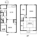 寿町倉庫・事務所・76.7㎡・倉庫におすすめ☆★ J161-038D2-013