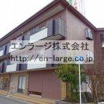 ラフィーネSHIIBA・店舗事務所101号室約21坪・何商可☆★ J166-024C1-007