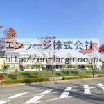 欽明台中央医療貸店舗・B棟約51.57坪・診療所限定!! Y096