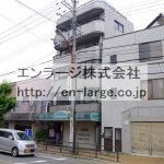 丸物ビル・店舗3F約30.25坪・一括貸しエレベータ有3階の店舗☆ J161-038C4-002-3