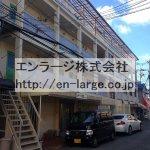 清谷マンション・1F約21坪・倉庫におすすめ☆ J166-030E3-004