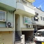 向島庚申町貸家・2LDK・車庫有(高さ約160cm・横幅約245cm) FUSHIUMI001