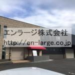 津田山手1丁目モール・2F約192.15坪・スパバレイ枚方の近くです★ J166-031F3-001-2F