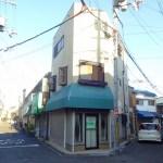 宮之阪3丁目店舗付住宅・80.04㎡・整骨院さんおすすめ☆ J166-030H2-023