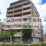 セルヴェール・店舗事務所1F約15.97坪・医療、生活サービス系おすすめ☆ J140-039D2-003