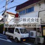 片鉾東町店舗戸建・63.32㎡・お好み焼き屋・たこ焼き屋さんにおすすめ☆ J166-024B4-004