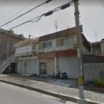 東香里新町店舗事務所 ・116.4㎡・内装リフォーム済♪♪ J166-038H1-004