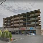 ココ プラザ・店舗105号室約22.69坪・国道163号線沿い☆ K028-105