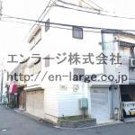 香里北之町事務所・2.3F約54.4㎡・改装自由♪ J161-030D6-024
