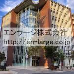 大阪電気通信大学(周辺)