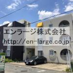 ♡ルシール森田・306号室事務所2LDK・敷金・礼金ゼロ! J140-039B4-003-306