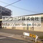 春日北町1丁目倉庫・1F・倉庫前駐車スペース有☆★ J166-031D2-007
