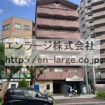 エルマーノヒル枚方・店舗1F約10.8坪・カフェ&BAR居抜☆ J166-030G2-062