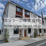 ♡キャルムコート星田・103号室1R・事務所使用可☆ J140-039A4-011-103