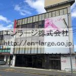♡LMビル・店舗事務所1F約25.81坪・以前は、不動産屋さんが営業しておりました! J166-018C5-059
