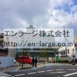 関西みらい銀行(周辺)