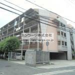 ♡アルカーサル星田・209号室事務所使用可・敷金・礼金ゼロ! J140-039A4-013-209