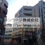 ♡やまぐちビル・5F店舗事務所約32坪・医療関係希望です! J166-030G2-035