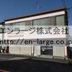 ♡YS1番館・1F約14.97坪・津田駅徒歩5分1F店舗☆ J140-031E4-002