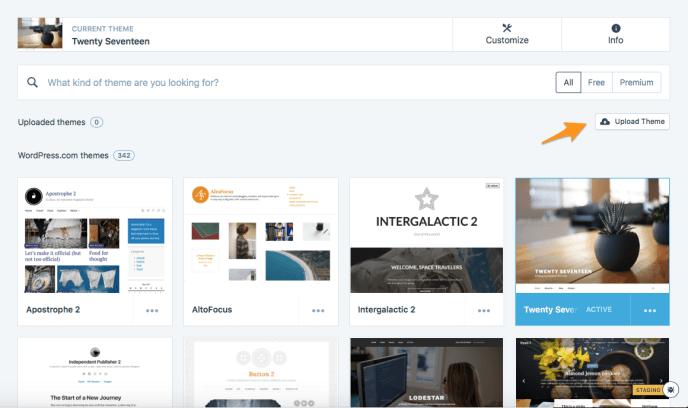 98+ Best Free Image Hosting Sites Guide For 2019 Make A Website Hub