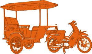 en-tuk-tuk_uni_orange_trait_2