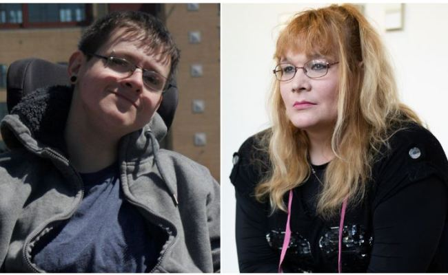 Wisconsin Taxpayers Battle Entitled Transgenders After