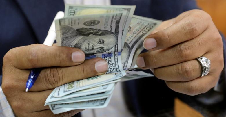 Photo of Libyan dinar loses value after delay of economic reforms