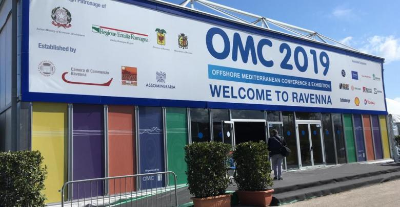 Photo of Libya partakes in OMC 2019 in Italy