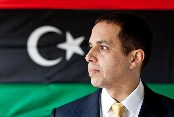 Photo of Senussi calls for halting violent acts in Tripoli