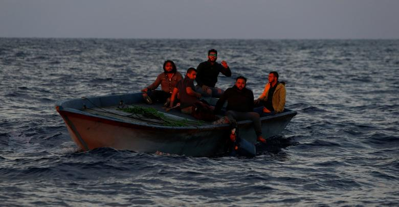 Photo of Cochetel slams third countries for slow progress in immigrants' crisis in Libya